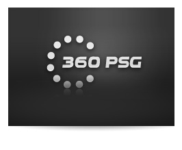 360 PSG Job Board Website