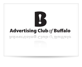 Advertising Club of Buffalo Job Board Website