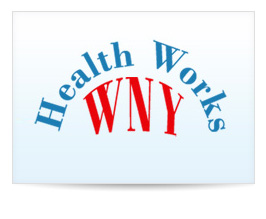 Health Works WNY Job Board